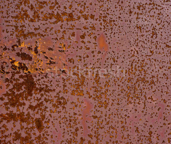 old metal Stock photo © Andriy-Solovyov