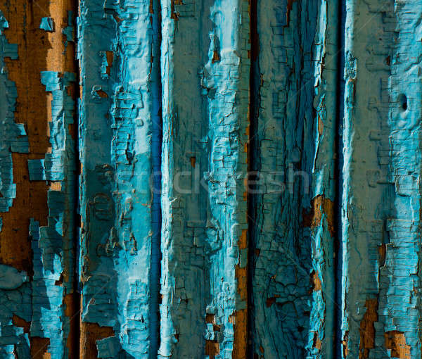 old boards Stock photo © Andriy-Solovyov
