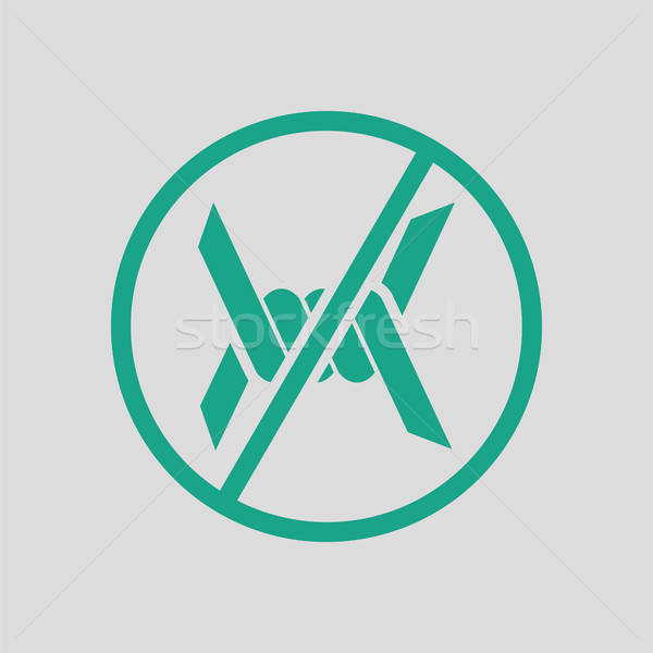 Barbed wire Stock Vectors, Illustrations and Cliparts | Stockfresh