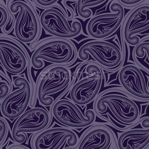 Stok fotoğraf: Salatalık · vektör · model