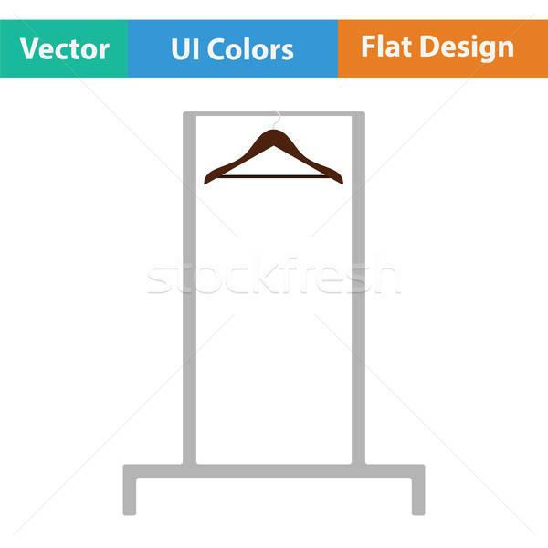 Hanger Stockfotos Afbeeldingen En Vectoren Stockfresh