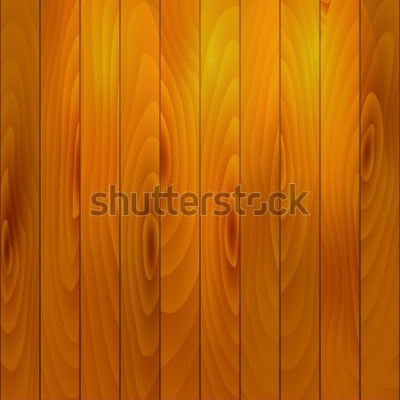 Dark Wooden Texture for Background Stock photo © Anna_leni