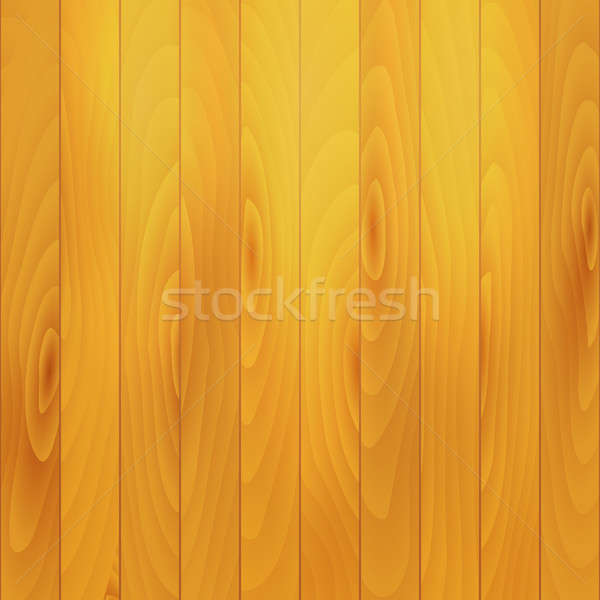 Luz textura madera resumen Foto stock © Anna_leni