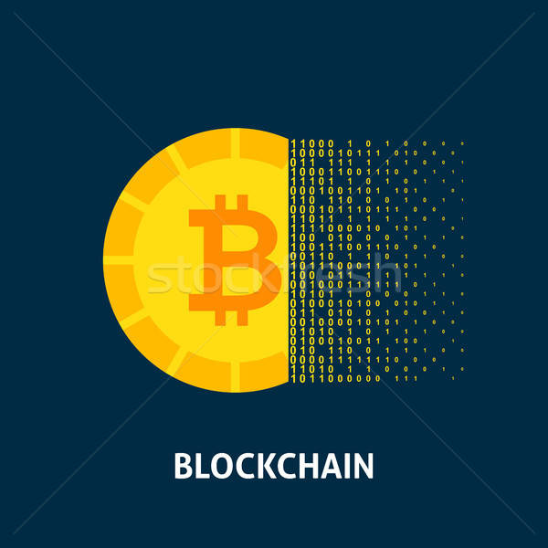 JP Morgan: A Bitcoin ára USD alá csökkenhet | CoinCasso Group