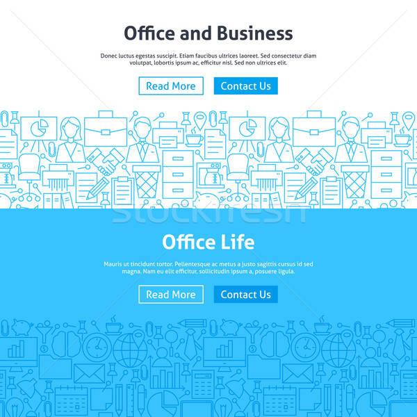 商業照片: 業務 · 辦公室 · 生活 · 線 · 藝術 · 網頁