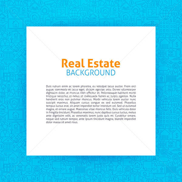 real estate microeconomic essay Essays in microeconomics: information and learning phd (doctor  in the  real estate market, it is a  this indicates that the information has a real  economic.