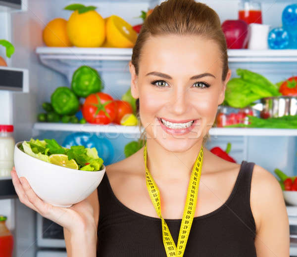 healthy nutrition and correct relax method What's new and beneficial about celery steaming as a cooking method of choice for many and drug administration's reference values for nutrition.