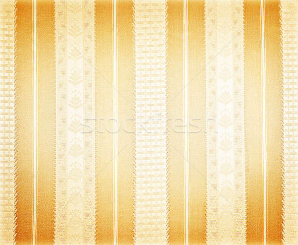 Abstract silk wallpaper vintage pattern background Stock photo © Anna_Om