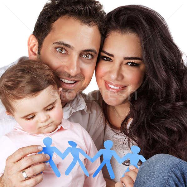 Sperma donor randevúk