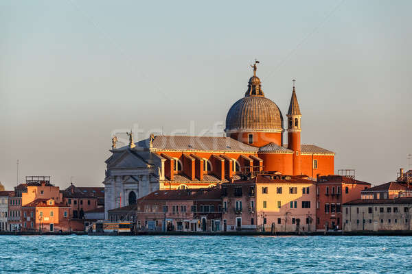 Redentore