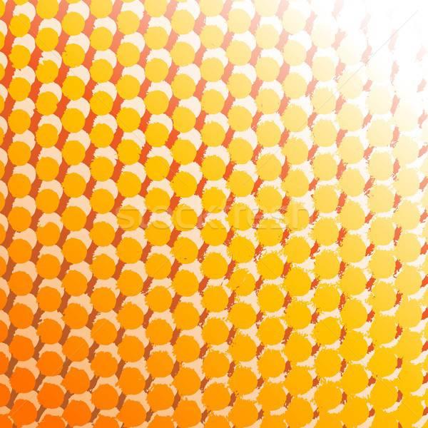abstract background Stock photo © Aqua
