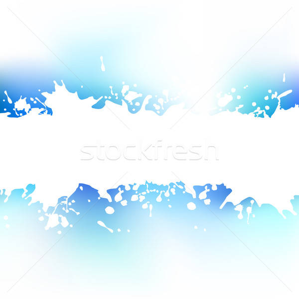 abstract background Stock photo © Aqua