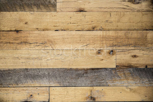 wood texture with natural patterns  Stock photo © arcoss