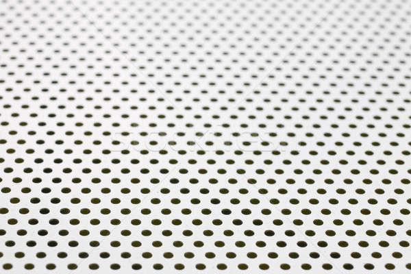 текстуры аннотация фон промышленных черный Сток-фото © arcoss