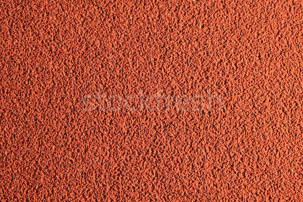 Red texture background Stock photo © aremafoto