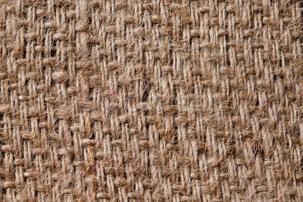 Woven pattern Stock photo © aremafoto