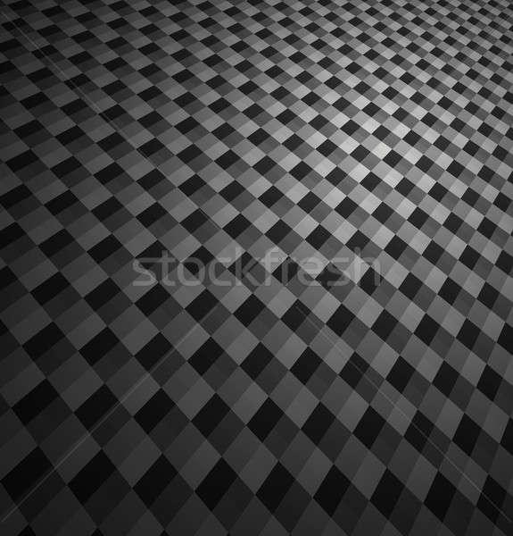 Fibra di carbonio texture può entrambi stampa Foto d'archivio © ArenaCreative