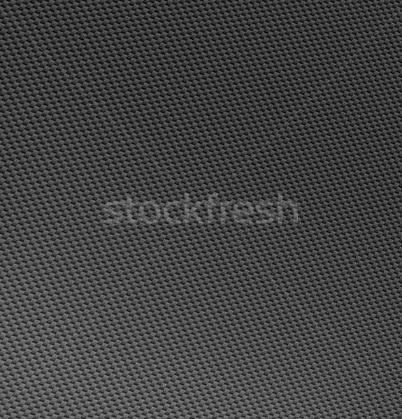 Tightly Woven Carbon Fiber Stock photo © ArenaCreative