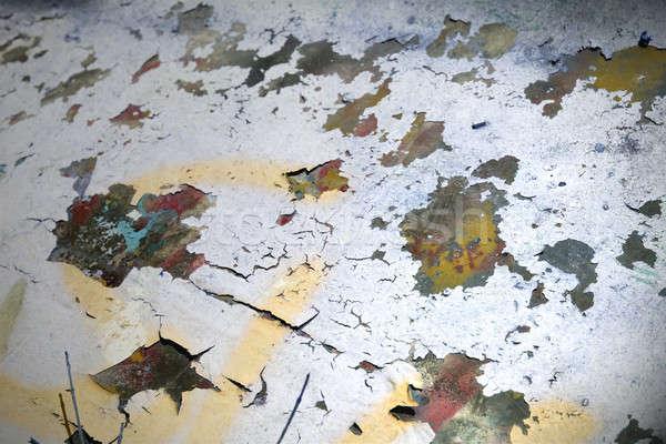 Grunge Texture Stock photo © ArenaCreative