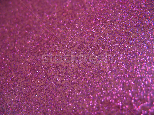 Glitter Background Stock photo © ArenaCreative