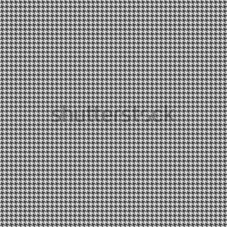 Stretto pattern super dettagliato texture piastrelle Foto d'archivio © ArenaCreative