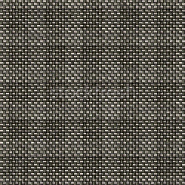 Carbon Fiber Texture Stock photo © ArenaCreative