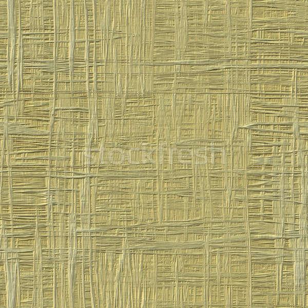 Partícula conselho textura de madeira azulejos padrão madeira Foto stock © ArenaCreative