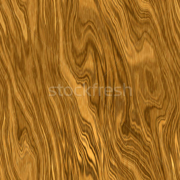 Oak Grainy Woodgrain Texture Stock photo © arenacreative