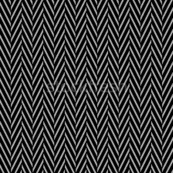 Twill Weave Texture Stock photo © arenacreative