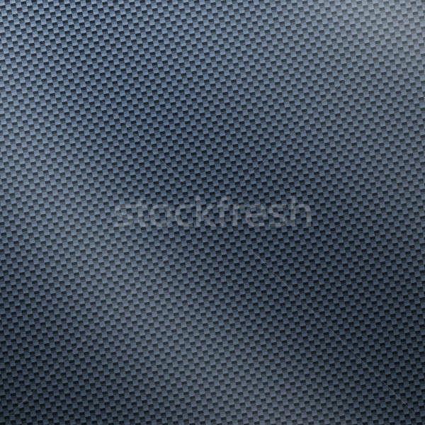 silver carbon fiber Stock photo © ArenaCreative