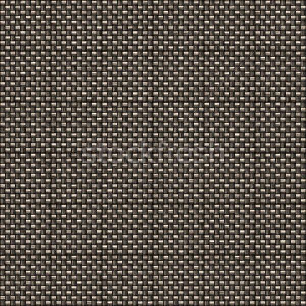 Detalhado fibra de carbono carbono pano indústria tecido Foto stock © ArenaCreative