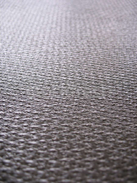 Real Carbon Fiber Stock photo © ArenaCreative