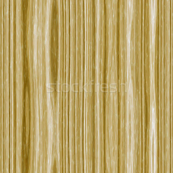 Pine Woodgrain Pattern Stock photo © ArenaCreative