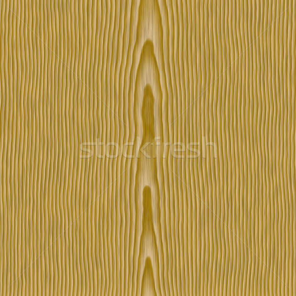 Oak Woodgrain Stock photo © ArenaCreative
