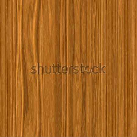 Oak Woodgrain Pattern Stock photo © ArenaCreative