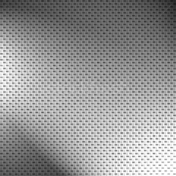 Detailed Carbon Fiber Stock photo © ArenaCreative