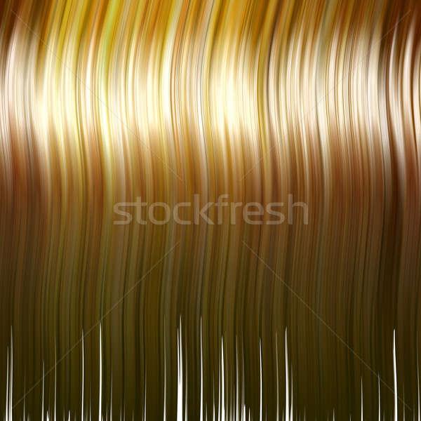 hair texture Stock photo © ArenaCreative