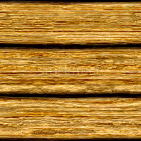 Old Wooden Boards Texture Stock photo © ArenaCreative