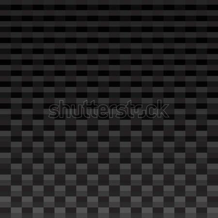 вектора версия популярный материальных Сток-фото © ArenaCreative