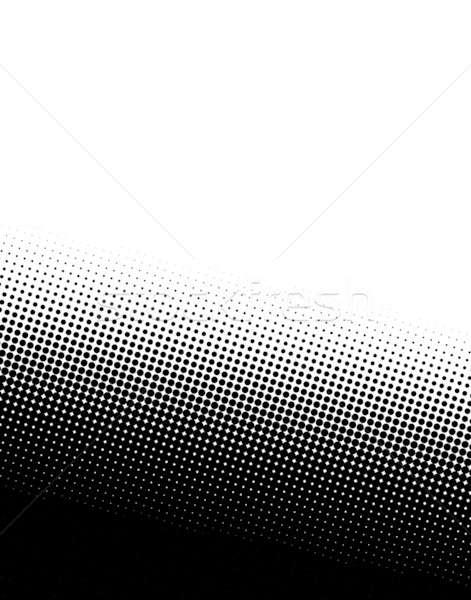 halftone Stock photo © ArenaCreative