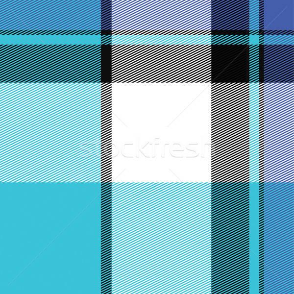 Plaid Texture Stock photo © arenacreative