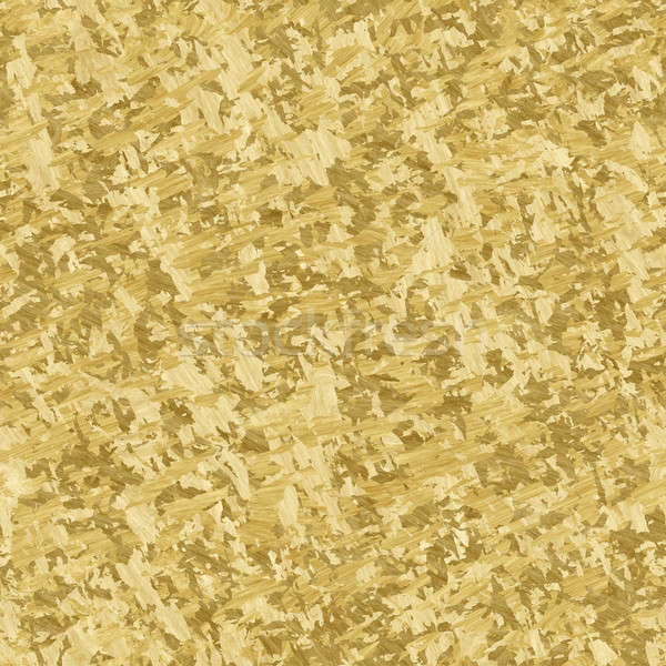 Particle board Stock Photos, Stock Images and Vectors