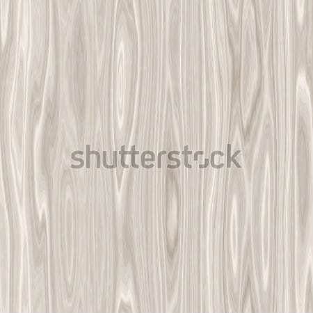 Briquet grain de bois plus style moderne texture Photo stock © ArenaCreative
