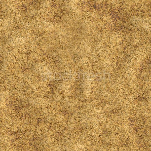 Cork Board Bulletin Texture Stock photo © ArenaCreative
