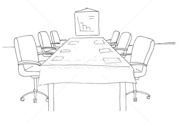 office chair drawing. Contemporary Chair Add To Lightbox Download Comp To Office Chair Drawing