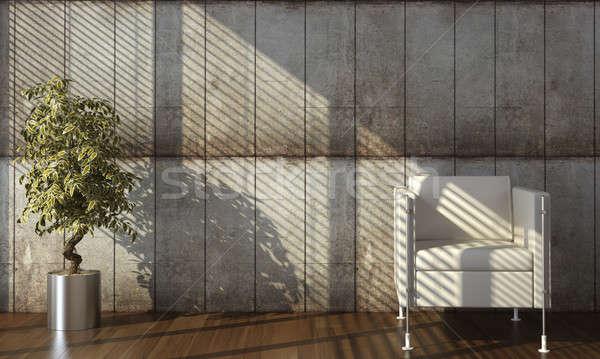 На этой странице собраны материалы по запросу замена стеновой бетонной панели