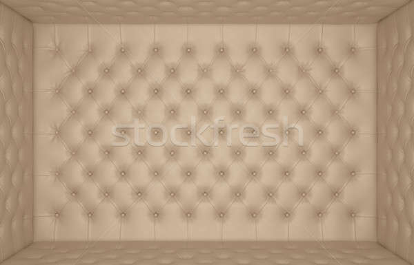 Soft room concept: isolation Stock photo © Arsgera