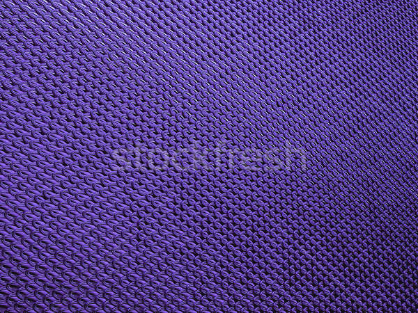Purple or viloet Scales glossy texture or background Stock photo © Arsgera