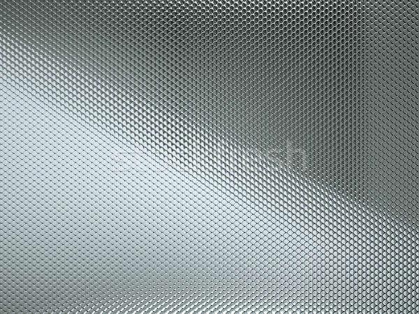 Textured Scales or squama grey background Stock photo © Arsgera