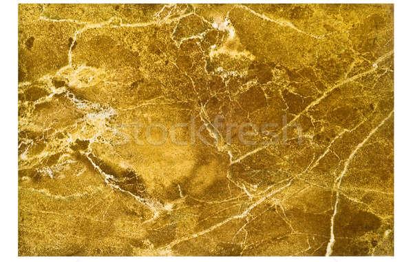 Mooie marmer patroon nuttig textuur keramische Stockfoto © Arsgera
